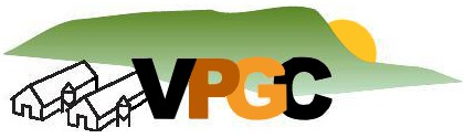 Virginia Poultry Growers Cooperative